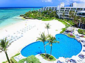 憧れリゾート!沖縄恩納村で泊まりたいおすすめホテル10選
