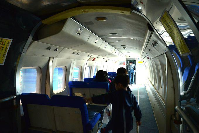 神戸空港を離発着せよ!気分はパイロット
