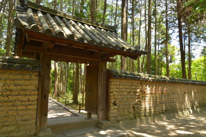 揚州へ1200年ぶりの里帰り