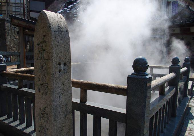 松葉ガニ漁獲量1位の浜坂漁港&湯村温泉