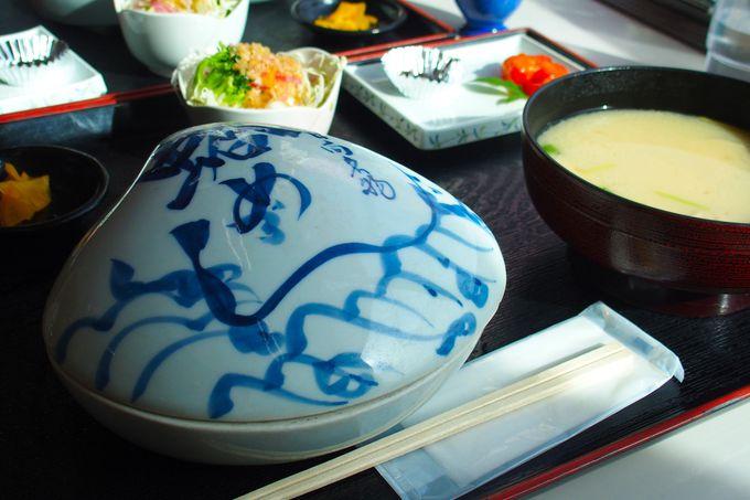 4.キッチンHAMAGURI
