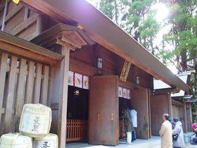 宮崎でおすすめの神社10選 高千穂だけじゃない!