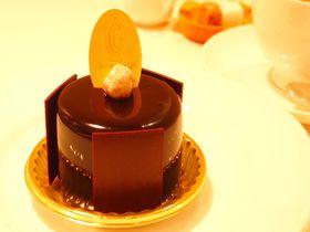 三宮で5選…人気ケーキ店で味わう神戸スイーツの奥深さ!