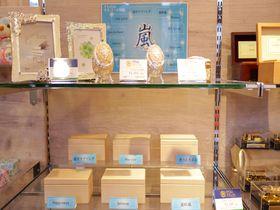 あの曲に包まれる幸せ…長野・日本電産オルゴール記念館「すわのね」