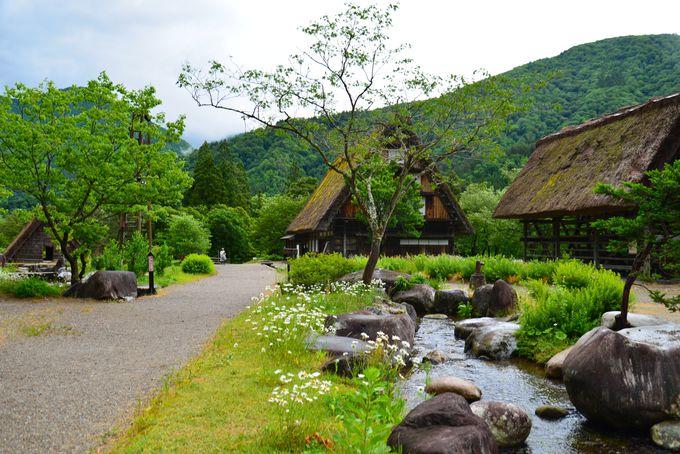 岐阜県の各自治体でも独自の観光支援策を実施(2)