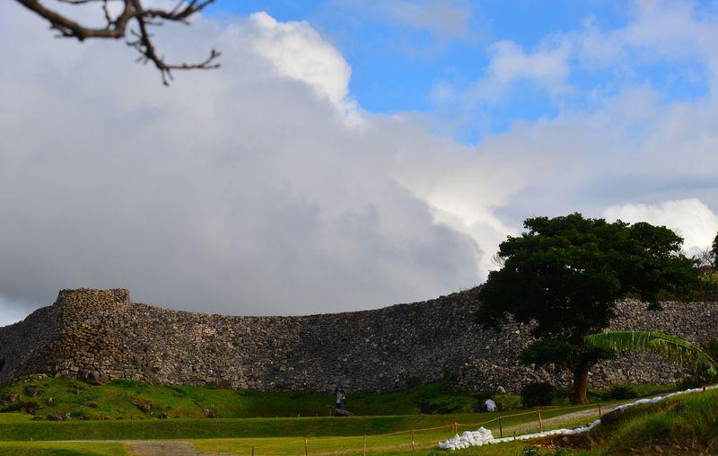 世界遺産・今帰仁城で必ず行こう!沖縄「今帰仁村歴史文化センター」