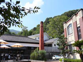播磨の小京都「龍野(たつの)」で レトロな城下町さんぽ
