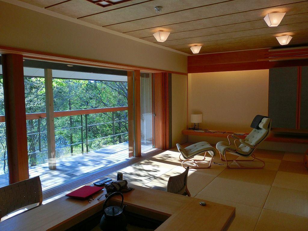 北欧スタイルの快適空間「HOTELLI aalto」