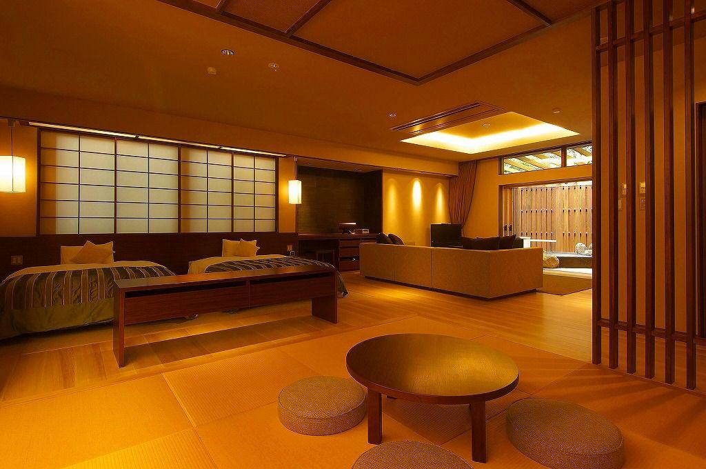 6.鎌先温泉