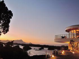 天草のおすすめホテル10選!大自然と海に囲まれた温泉
