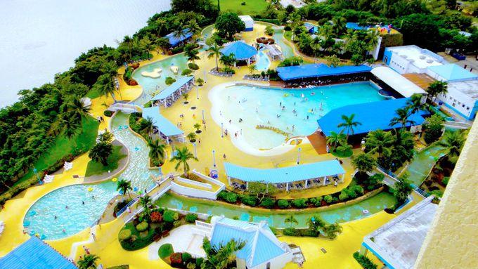 2.オンワードビーチリゾート