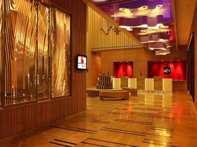 インド初心者におすすめ!繁華街に近く安心の「ザ・メトロポリタン ホテル&スパ ニューデリー」