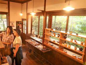 由布岳から温泉&お土産スイーツへ!歩きまくる大分・湯布院観光