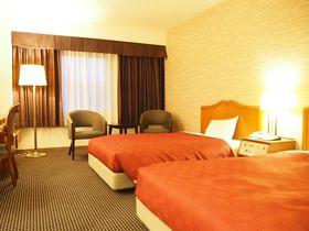 成田空港前後泊にお勧め!「成田ゲートウェイホテル」のコスパが高いその中身