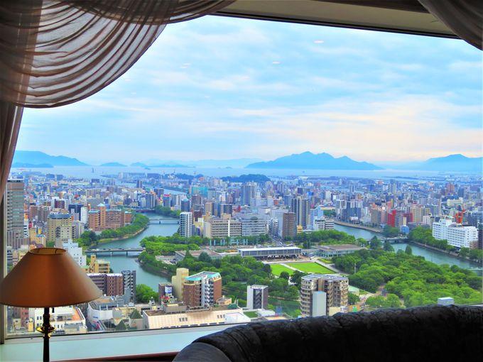 6.厳島神社と原爆ドームを観光!広島で2つの世界遺産へ