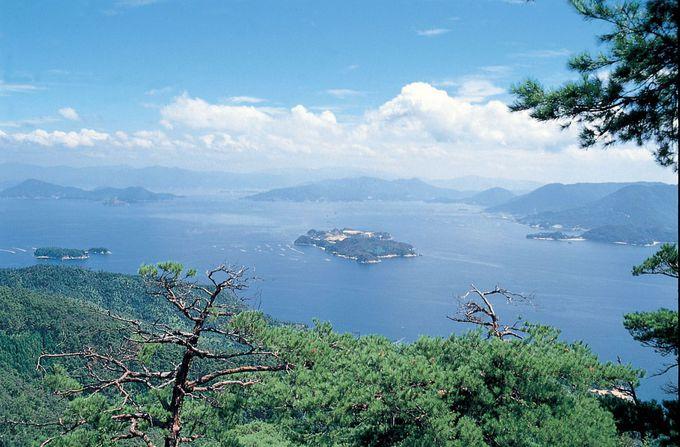2日目:1日かけて満喫したい宮島観光