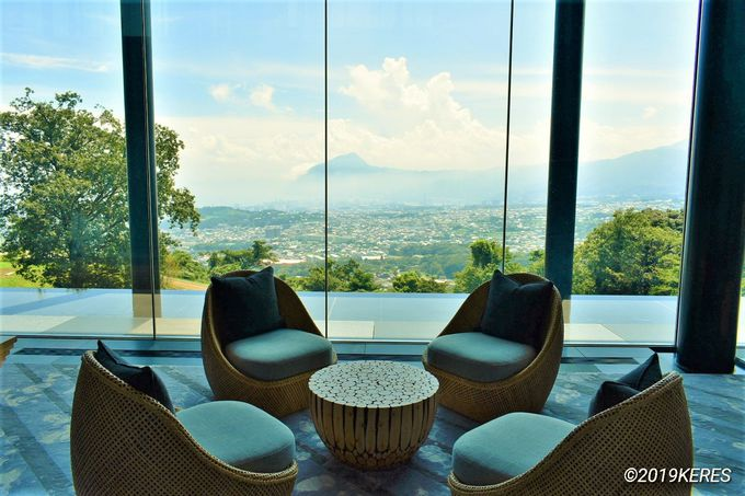 別府の自然と伝統を贅沢に融合させた新ラグジュアリーホテル