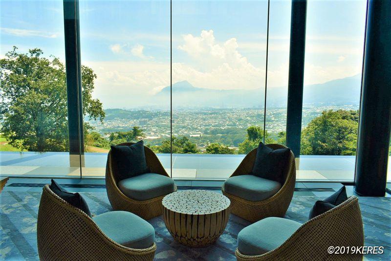 ANAインターコンチネンタル 別府リゾート&スパでお得に贅沢体験!