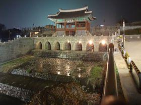 韓国に行くなら!訪れたいおすすめ世界遺産8選