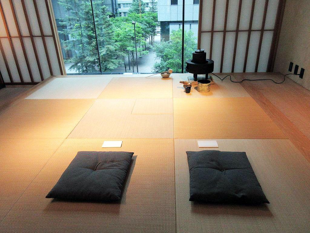 日本の伝統を楽しく体験できるアクティビティ