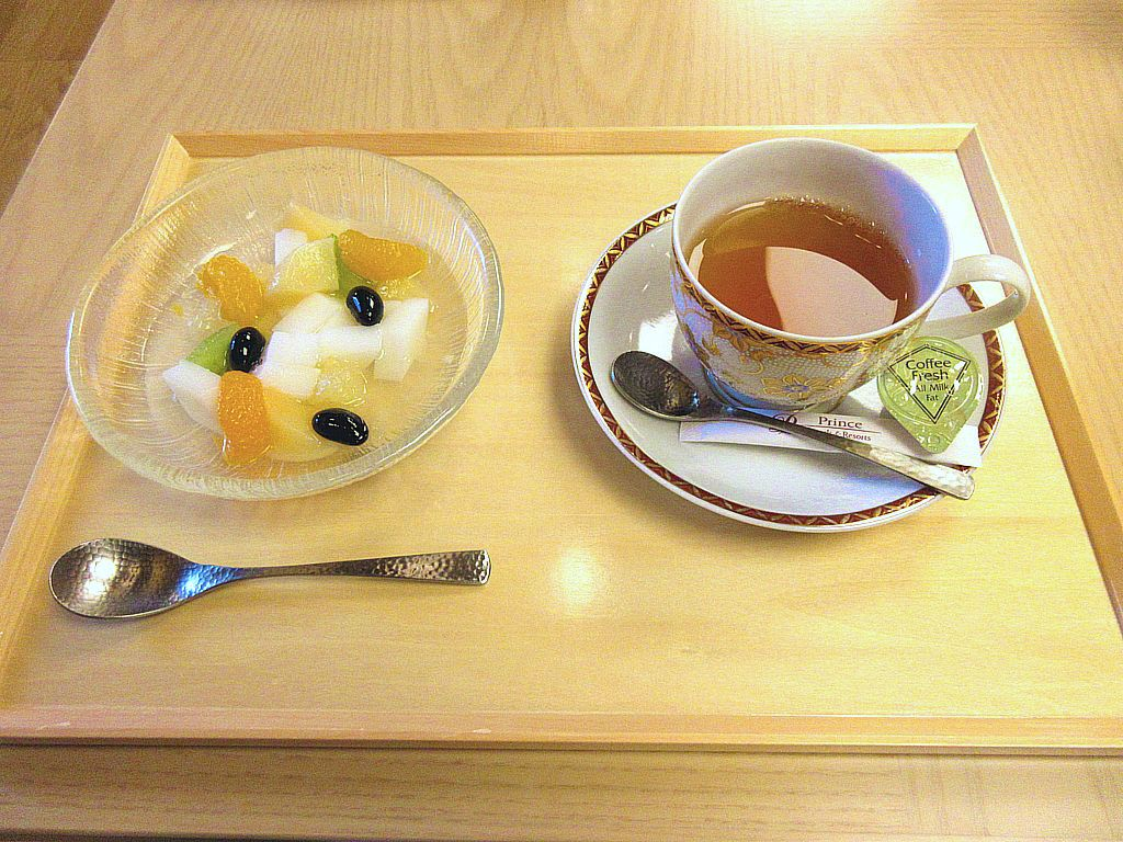 一日を元気にすごせる朝食膳