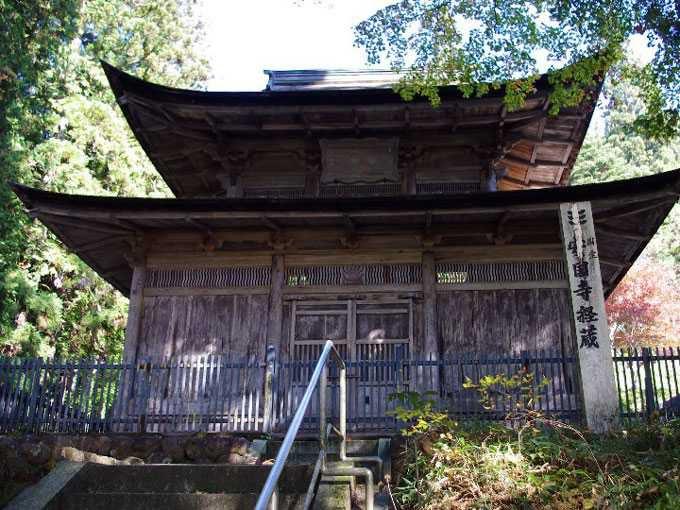 飛騨国府は自然に恵まれた歴史と文化の町