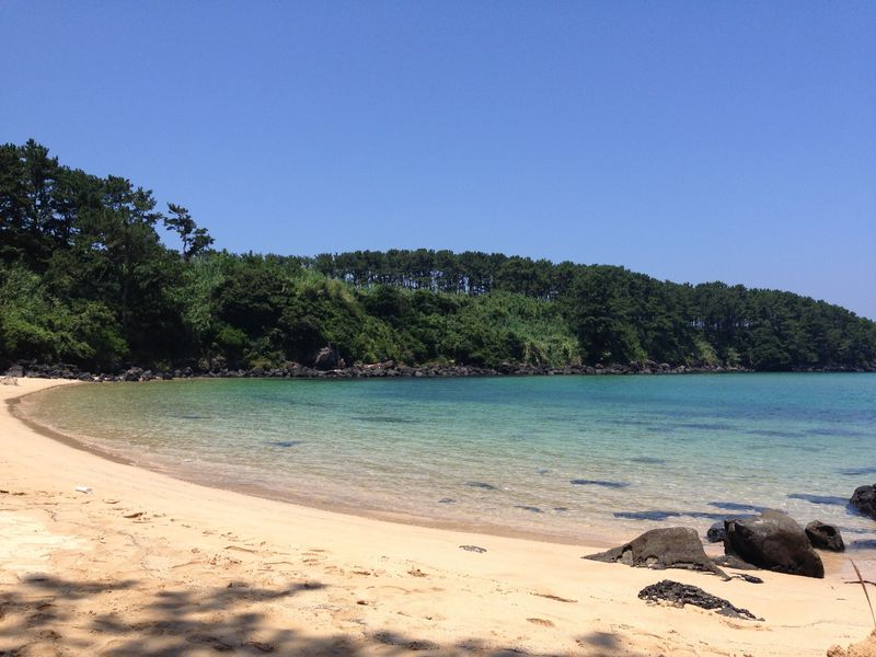 ファミリー、初心者も安心!長崎の島リゾート「小値賀島」