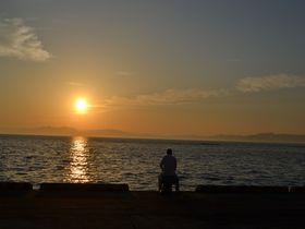 美しい夕陽の橘湾へ!長崎・小浜温泉おすすめのお宿6選