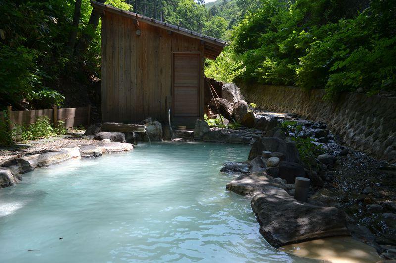 蔵王観光で泊まりたい!おすすめホテル10選