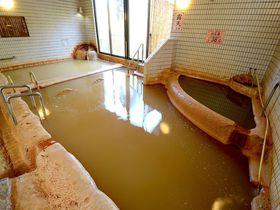 ここを巡れば温泉ツウ!紀泉温泉修験道で行く和歌山の凄い名湯