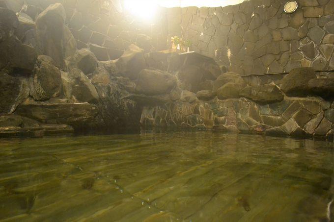5.下部温泉