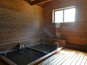湯布院温泉郷は郊外が面白い!地元で愛される穴場温泉を巡ろう