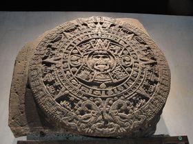 メキシコ全土の文明を一日で体験!国立人類学博物館で学ぶ古代メキシコのすべて