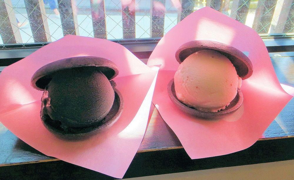 北陸の小京都 金沢・ひがし茶屋街の美味しい魅力を堪能しよう!