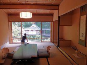 伊豆 熱海の高級旅館 ホテルに泊まれるツアーおすすめ10選