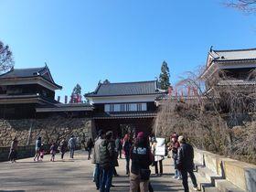 真田ファンに捧ぐ!上田城と上田市周辺の観光スポット10選