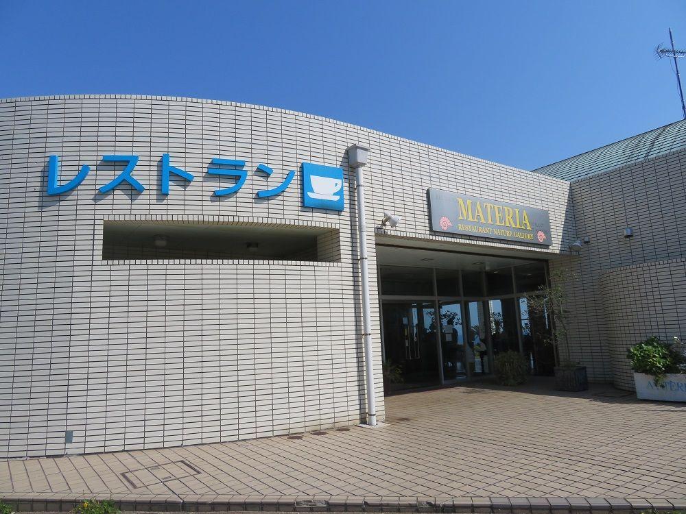 やかんでブイヤベース?「マテリア」で横須賀の海の幸を堪能
