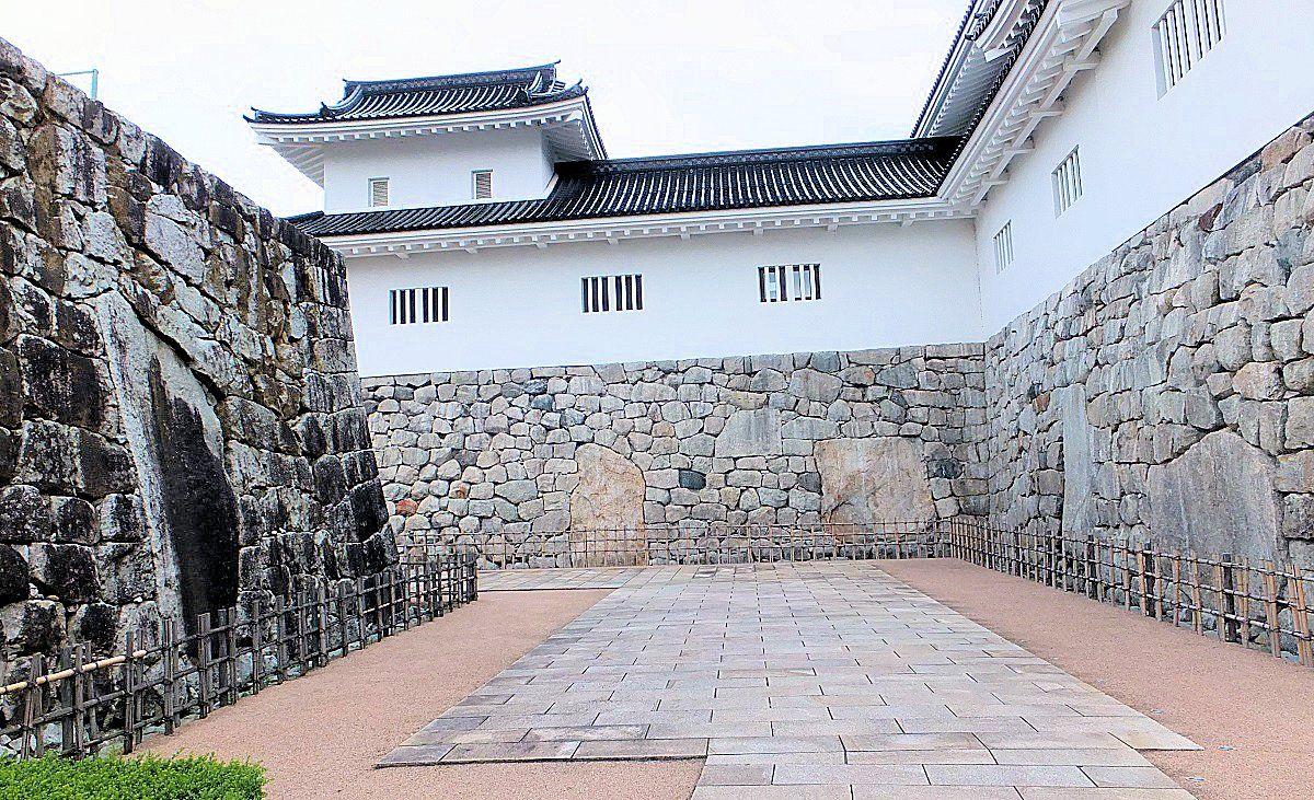 4.富山市郷土博物館
