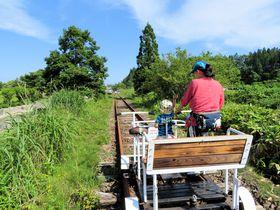 新幹線に海峡の絶景!函館から松前ドライブ立ち寄りスポット