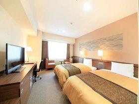 札幌のおすすめビジネスホテル7選 快適ステイ&+αがうれしい!