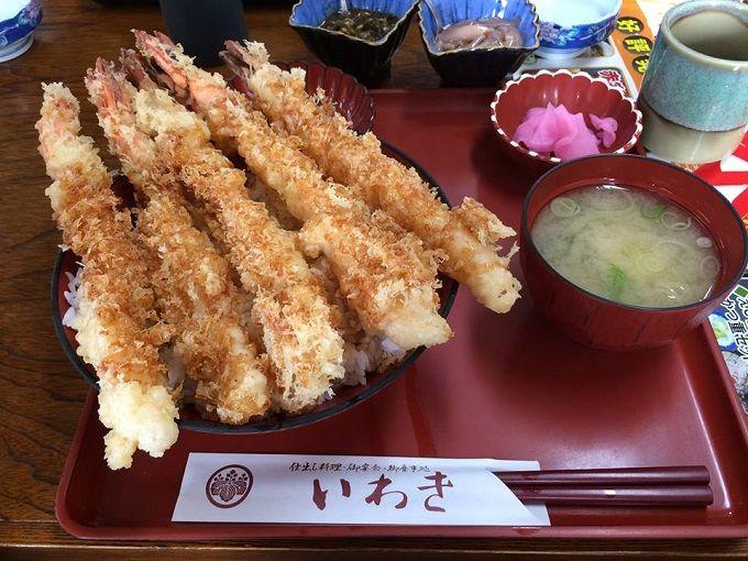 名物「赤字丼」にジンギスカン食べ比べ!北海道長沼町のグルメドライブコース