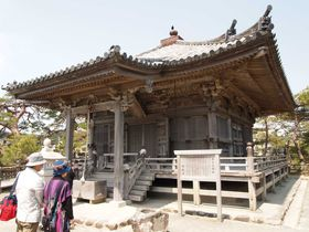 芭蕉ゆかりの地、『日本三景』松島!復興に向け沸き立つ松島で悠久の時の流れを感じる旅へ