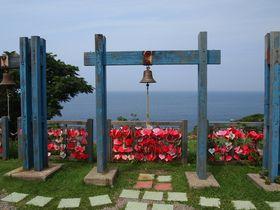 新潟・柏崎のおすすめ観光スポット5選 希少な美術館に海や夕陽も