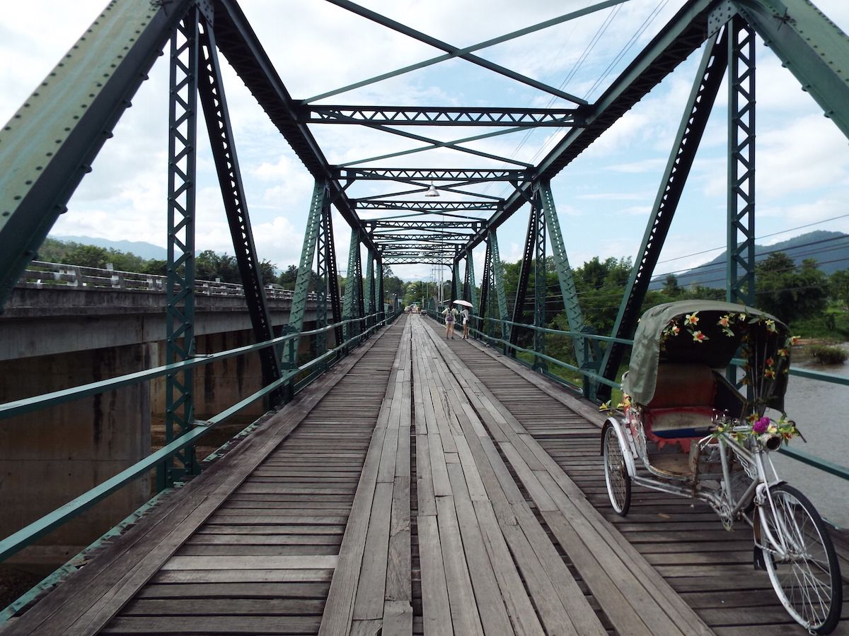 3.日本人橋(メモリアルブリッジ)
