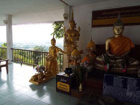 タイの田舎町「パーイ」を疾走!バイクで巡る観光スポット5選
