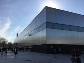 ロシアの今が詰まっている!モスクワ現代美術館「ガレージ」、その魅力とは?