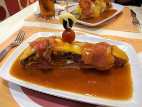 安くて旨い!わざわざ食べに行きたい「ポルトガルB級グルメ5選」