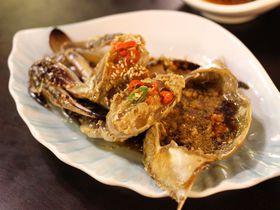 ソウルとはまた違った食文化 韓国・釜山の名物グルメ5選