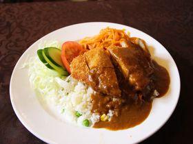 長崎市のご当地グルメ5選!ワカラン料理や食べるミルクセーキも