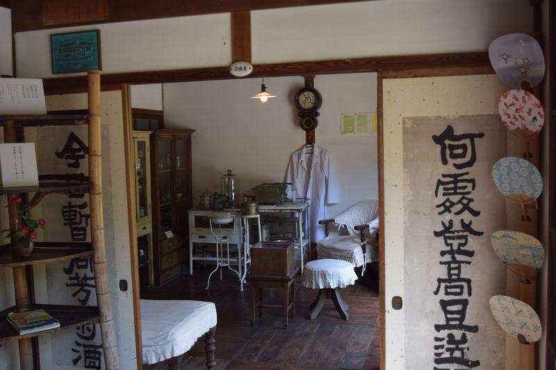 12以上の重要文化財が一度に楽しめる!愛知の体験型博物館「明治村」